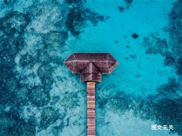 【土库曼斯坦】神池墙体外挂玻璃清洗工程「2021刚刚整理」
